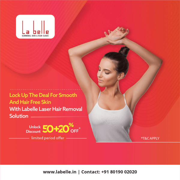 Laser Hair Removal Treatment Permanent Hair Removal For Body Face