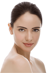 skin lightning treatments in bangalore dating